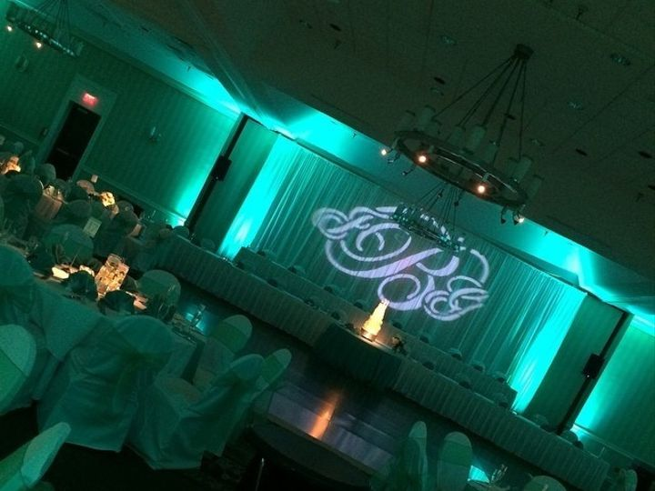 Tmx 1416341340055 101014.1 Harrisburg wedding venue