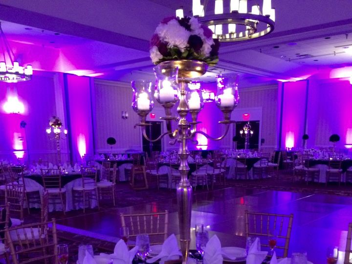 Tmx 1416341451693 Fullsizerender 5 Harrisburg wedding venue