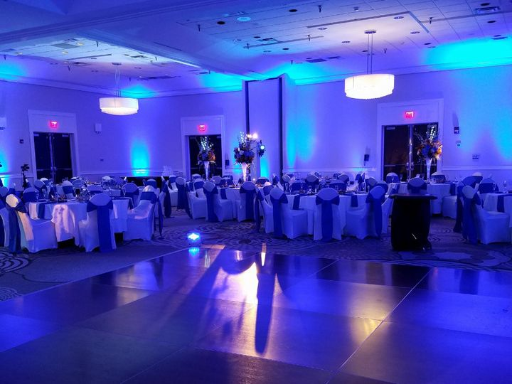 Tmx 1487707039785 Jones Attanasio Blue  Df Harrisburg wedding venue