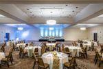 Sheraton Harrisburg Hershey Hotel image