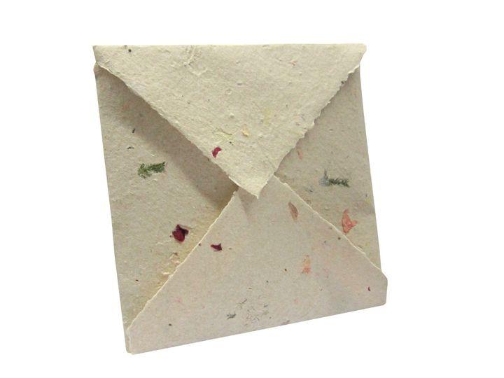 Tmx 1362502633851 Naturalfloralquadfoldcutout Saint Louis wedding invitation