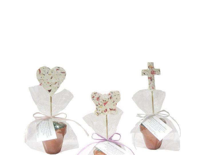 Tmx 1362513703770 Minipotgroup Saint Louis wedding invitation