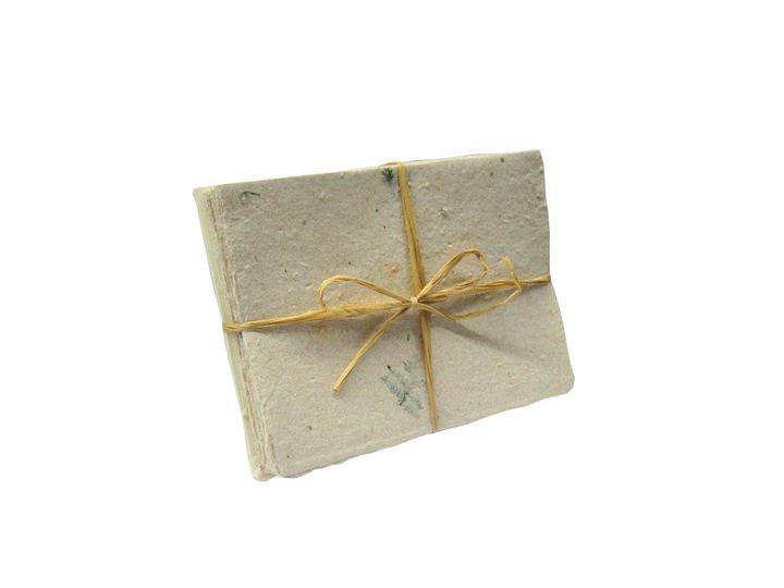 Tmx 1374525168397 Natural Fern Stationery Cutout Saint Louis wedding invitation