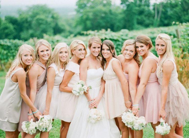 bride and maidsorig 2