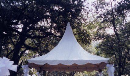 Sunshine Tent Rental Inc