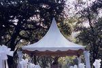 Sunshine Tent Rental Inc image