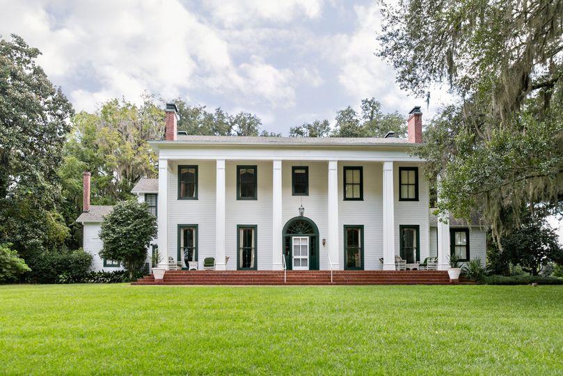 ball house 2 51 150144