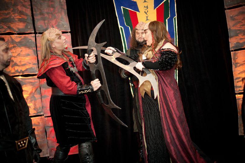klingonweddinggarrettfrandsen 206 of 524