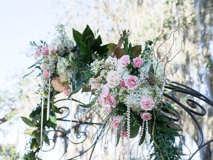 Tmx 1441220857400 Arch 2 Lake Mary, FL wedding planner
