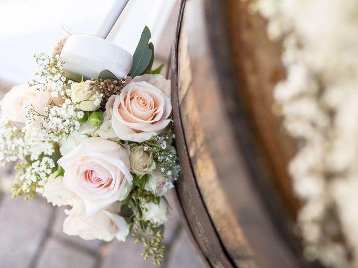 Tmx 1441220885449 Chair Florals Lake Mary, FL wedding planner