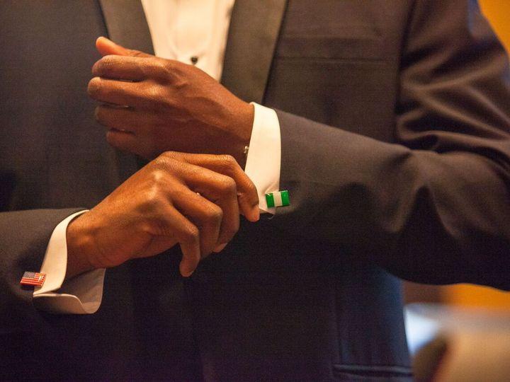 Tmx 1441220899145 Cuff Links  Flags Lake Mary, FL wedding planner