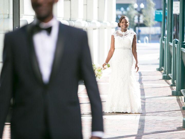 Tmx 1441220914658 First Look 1 Lake Mary, FL wedding planner