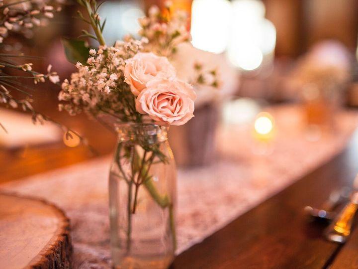 Tmx 1441220926896 Floral Jar Lake Mary, FL wedding planner