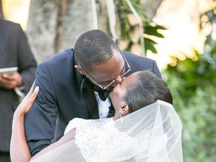 Tmx 1441220944301 Kiss 2 Lake Mary, FL wedding planner