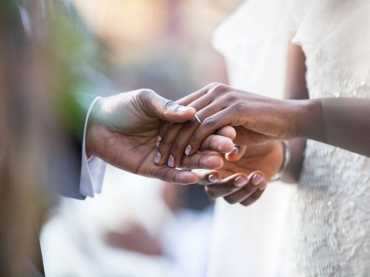 Tmx 1441220969622 Ring Lake Mary, FL wedding planner