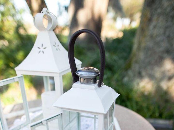 Tmx 1441220983295 Unity Candle Lake Mary, FL wedding planner
