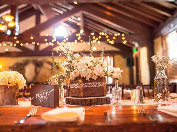 Tmx 1441221259708 Estate Table Decor Lake Mary, FL wedding planner