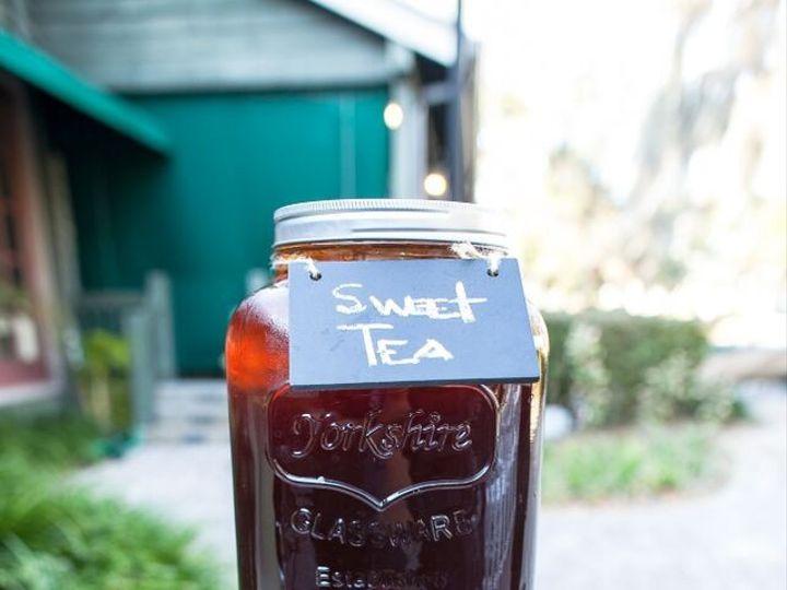 Tmx 1441221290361 Sweet Tea Lake Mary, FL wedding planner