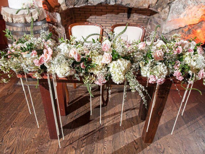 Tmx 1441221294277 Sweetheart Table Lake Mary, FL wedding planner
