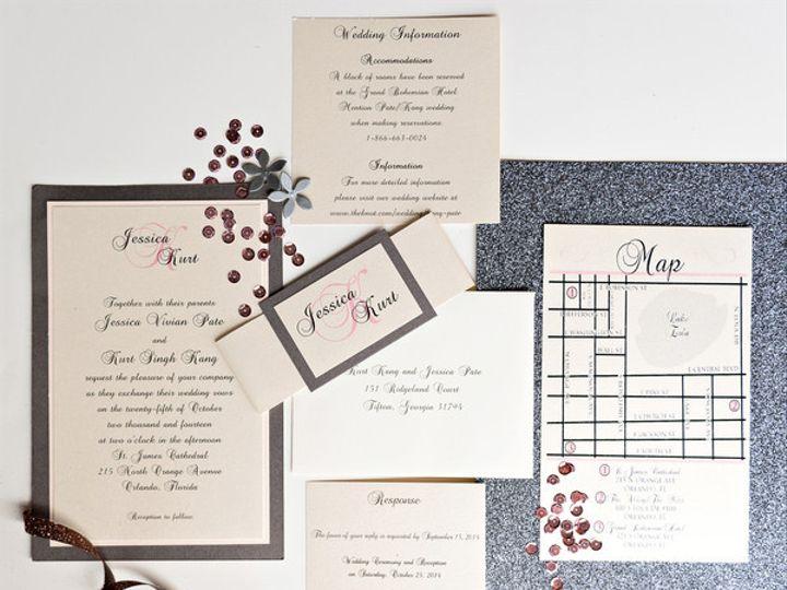 Tmx 1441289137027 Patekangkristenweaverphotographykw45151low Lake Mary, FL wedding planner