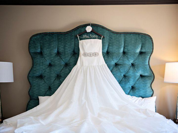 Tmx 1441289156660 Patekangkristenweaverphotographykwpkang0956low Lake Mary, FL wedding planner