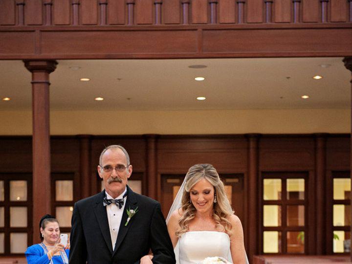 Tmx 1441289175274 Patekangkristenweaverphotographykwpkang1383low Lake Mary, FL wedding planner