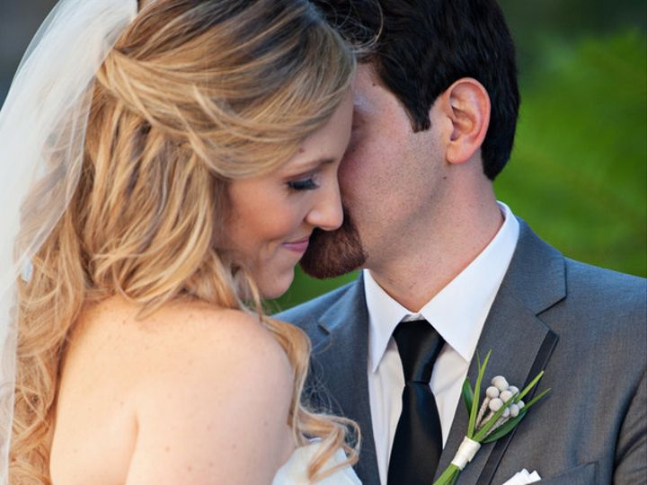 Tmx 1441289183238 Patekangkristenweaverphotographykwpkang2047low Lake Mary, FL wedding planner