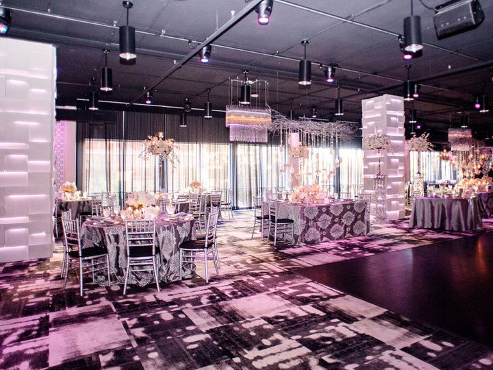 Tmx 1441289192498 Patekangkristenweaverphotographykwpkang2720low Lake Mary, FL wedding planner