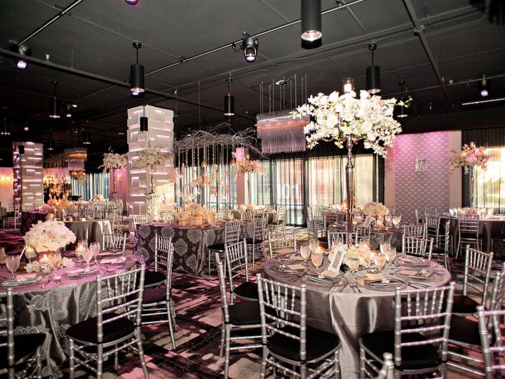 Tmx 1441289201207 Patekangkristenweaverphotographykwpkang2722low Lake Mary, FL wedding planner