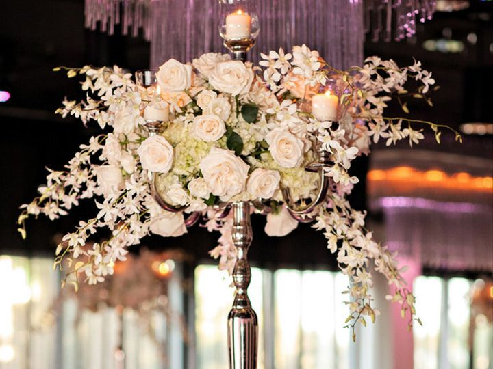 Tmx 1441289218263 Patekangkristenweaverphotographykwpkang2733low Lake Mary, FL wedding planner