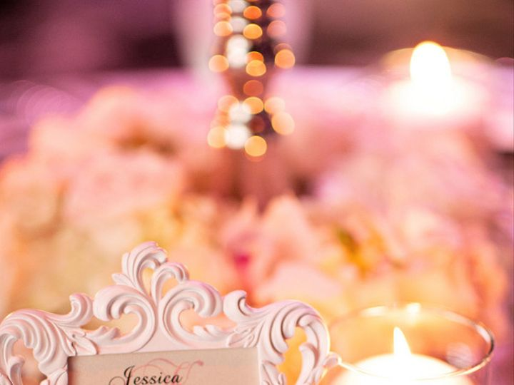 Tmx 1441289244318 Patekangkristenweaverphotographykwpkang2740low Lake Mary, FL wedding planner