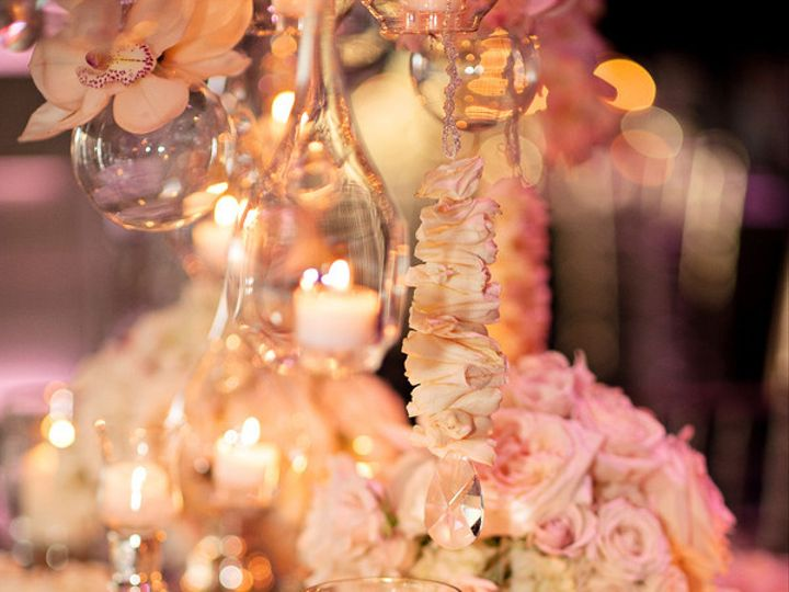 Tmx 1441289290471 Patekangkristenweaverphotographykwpkang2744low Lake Mary, FL wedding planner