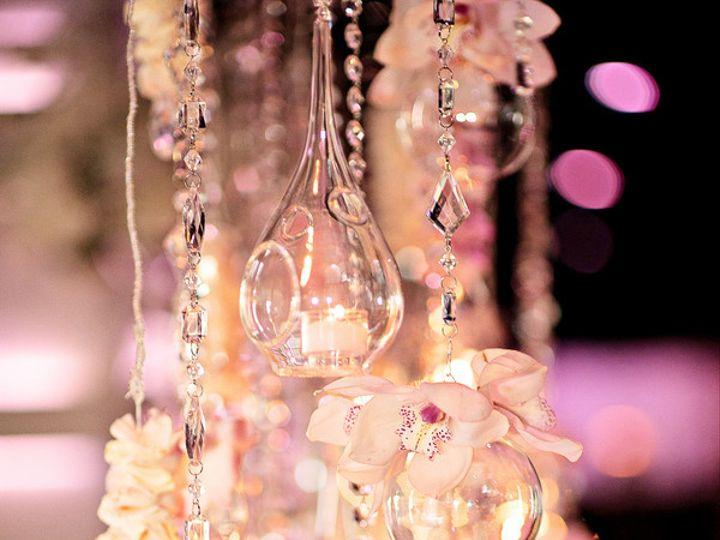 Tmx 1441289320367 Patekangkristenweaverphotographykwpkang2746low Lake Mary, FL wedding planner