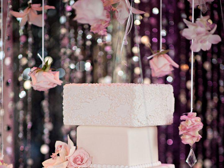 Tmx 1441289369828 Patekangkristenweaverphotographykwpkang2777low Lake Mary, FL wedding planner