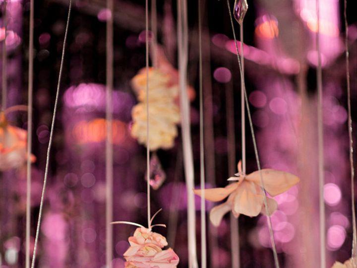Tmx 1441289387023 Patekangkristenweaverphotographykwpkang2780low Lake Mary, FL wedding planner