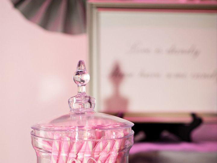 Tmx 1441289427852 Patekangkristenweaverphotographykwpkang2800low Lake Mary, FL wedding planner