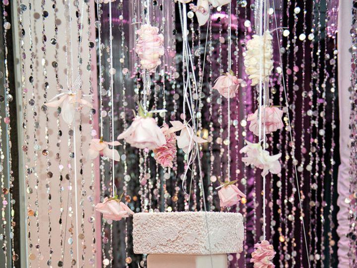 Tmx 1441289442342 Patekangkristenweaverphotographykwpkang2853low Lake Mary, FL wedding planner