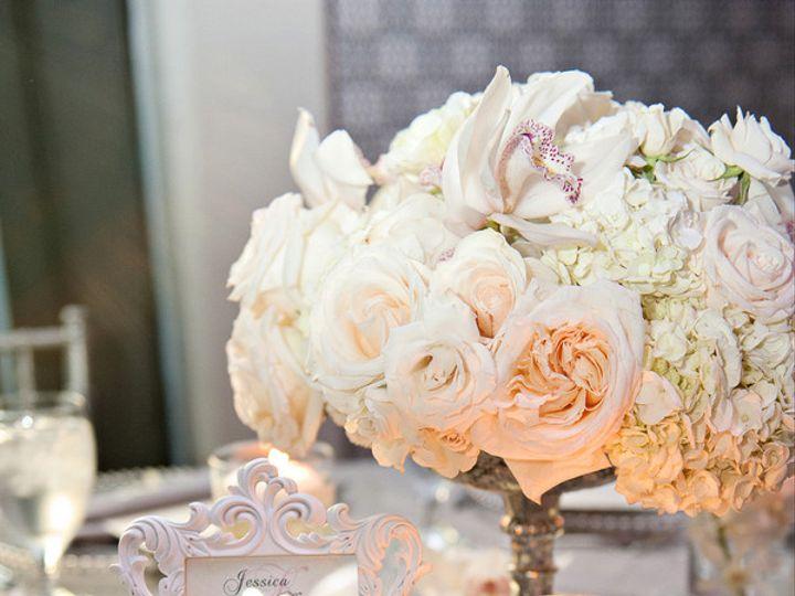 Tmx 1441289451682 Patekangkristenweaverphotographykwpkang2875low Lake Mary, FL wedding planner