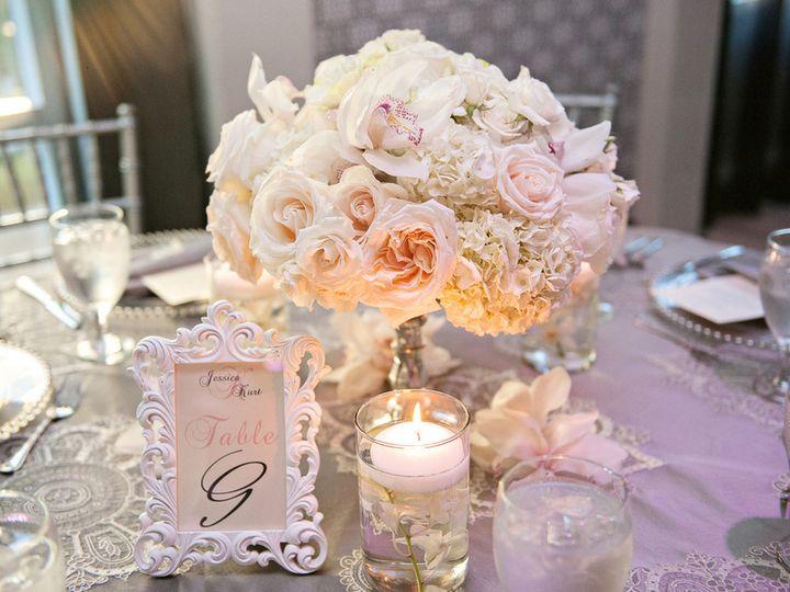 Tmx 1441289458717 Patekangkristenweaverphotographykwpkang2877low Lake Mary, FL wedding planner