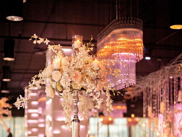 Tmx 1441289480167 Patekangkristenweaverphotographykwpkang2899low Lake Mary, FL wedding planner