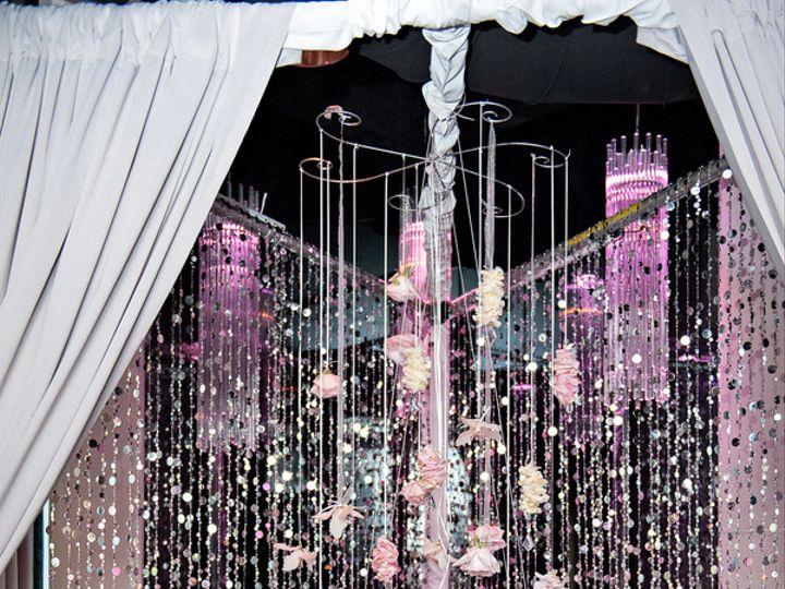 Tmx 1441289488651 Patekangkristenweaverphotographykwpkang2907low Lake Mary, FL wedding planner