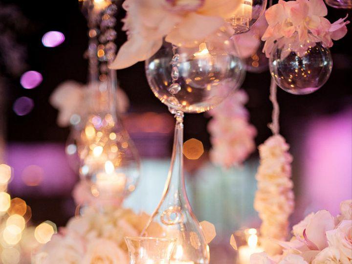 Tmx 1441289496578 Patekangkristenweaverphotographykwpkang2908low Lake Mary, FL wedding planner