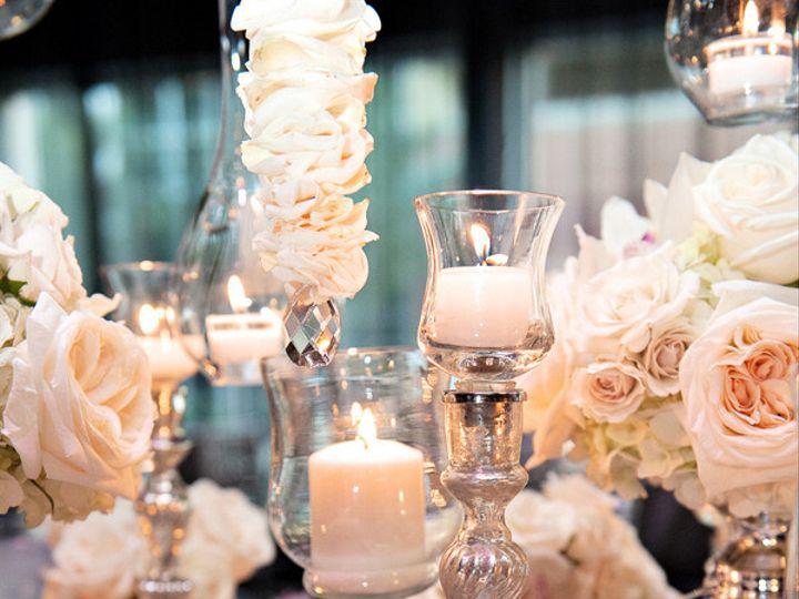 Tmx 1441289548765 Patekangkristenweaverphotographykwpkang2959low Lake Mary, FL wedding planner