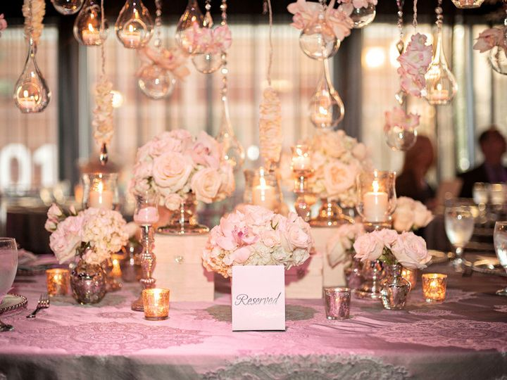 Tmx 1441289555771 Patekangkristenweaverphotographykwpkang2970low Lake Mary, FL wedding planner