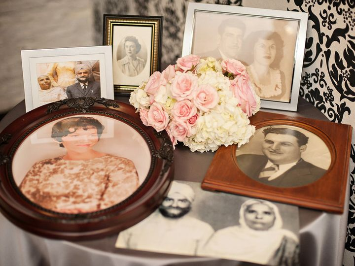 Tmx 1441289562515 Patekangkristenweaverphotographykwpkang2994low Lake Mary, FL wedding planner
