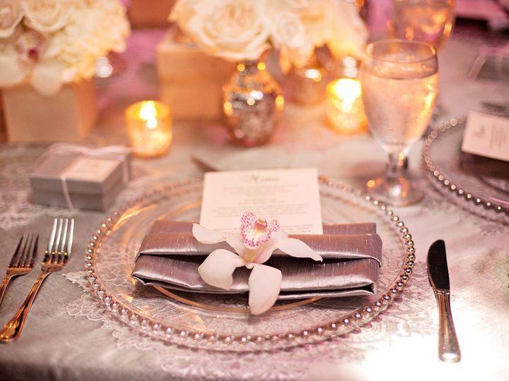 Tmx 1441289571185 Patekangkristenweaverphotographykwpkang3002low Lake Mary, FL wedding planner
