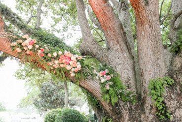 Tmx 1489419363724 Screen Shot 2017 03 13 At 11.34.26 Am Lake Mary, FL wedding planner