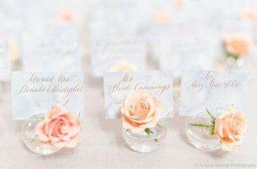 Tmx 1489419405691 Screen Shot 2017 03 13 At 11.32.08 Am Lake Mary, FL wedding planner