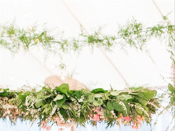 Tmx 1489419428106 Screen Shot 2017 03 13 At 11.31.45 Am Lake Mary, FL wedding planner