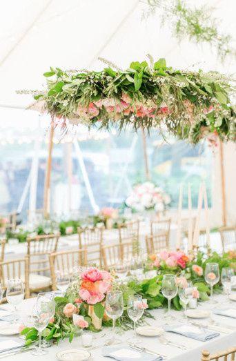 Tmx 1489419448190 Screen Shot 2017 03 13 At 11.31.03 Am Lake Mary, FL wedding planner